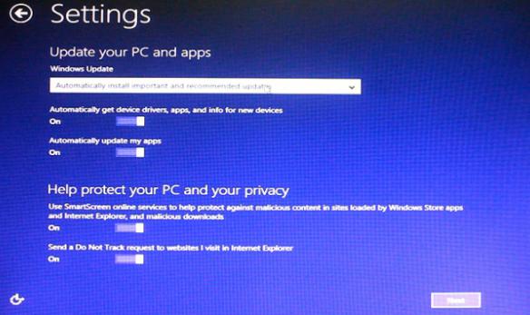 2014-08-24 13_45_59-settings
