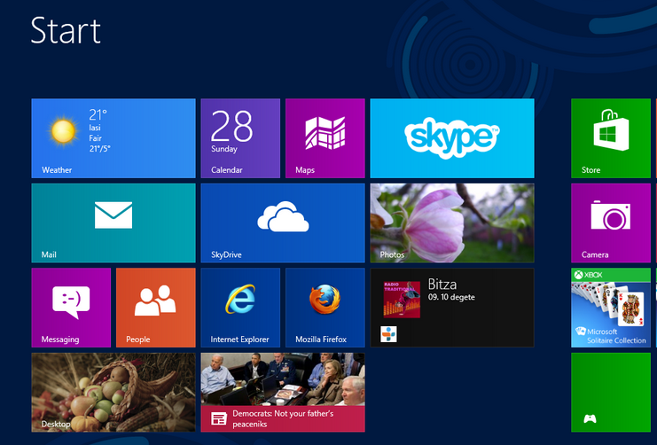 2014-08-24 13_56_03-windows 8.1 screen