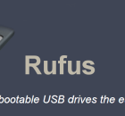2014-08-25 12_41_07-Rufus - Create bootable USB drives the easy way
