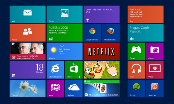 2014-08-27 14_10_58-windows 8