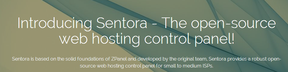 2014-08-31 23_54_45-Sentora - The open-source web hosting control panel.