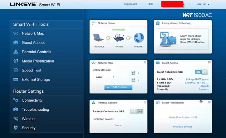 2014-09-02 14_06_15-WRT1900AC Setup Main page