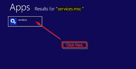 2014-09-03 22_06_50-servicesmsc