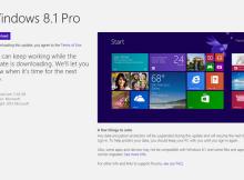 2014-09-03 22_29_18-windows 8.1 upgrade store