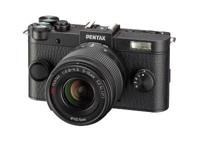 2014-09-04 11_26_57-PENTAX - QS-1 Black