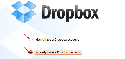 2014-09-05 01_27_35-dropbox login option