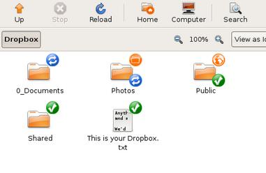 2014-09-05 01_30_14-dropbox folder
