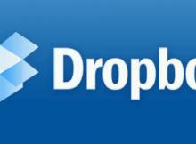 2014-09-05 01_33_09-Dropboxlogo