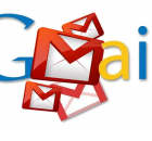 2014-09-05 11_24_04-gmail.jpg (600×390)