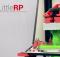 2014-09-08-15_32_47-LittleRP---Affordable-Flexible-Open-3D-Resin-Printer-by-LittleRP