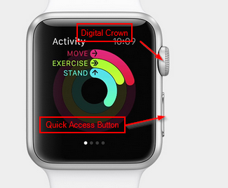2014-09-10 01_16_10-Apple Watch buttons