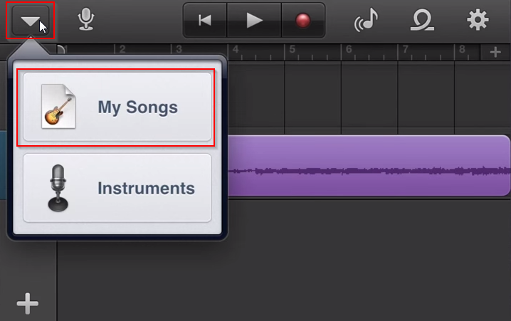 2014-09-21 14_56_20-Garageband Save My Song