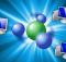 2014-09-22 21_57_23-Windows 8 network