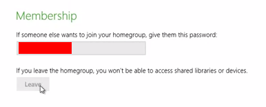 2014-09-23 10_59_03-Windows 8 homegroup membership second computer