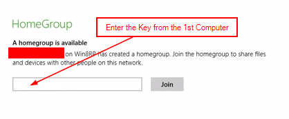 2014-09-23 11_09_51-Windows 8 guide_ Set up a Home Group