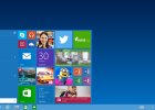 2014-10-08 00_01_26-Windows 10 Start Menu Feature