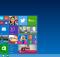 2014-10-08 00_01_26-Windows 10 Start Menu Feature