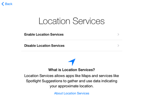 2014-10-10 10_09_46-iPad Air 2 Enable location services