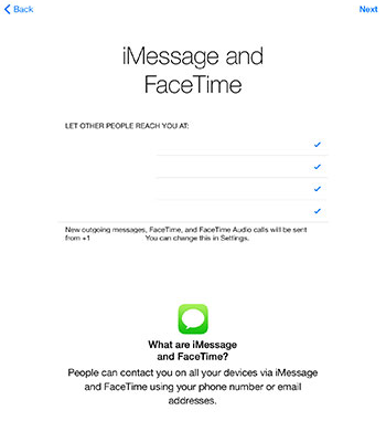 2014-10-10 10_58_07-iPad Air 2 iMessage and Facetime