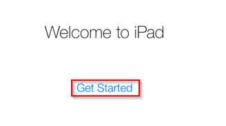 2014-10-10 11_12_35-iPad Air 2Get Started
