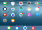 2014-10-10 11_17_16-Apple iPad Air iOS8
