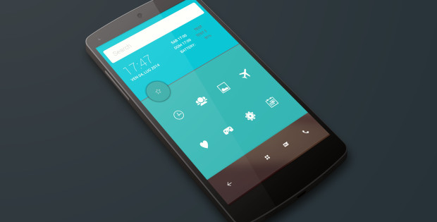 2014-10-15 23_38_38-Android-L-HomeScreen.jpg (623×500)