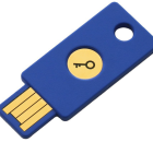 2014-10-23 10_49_41-IDO U2F Security Key_ Electronics