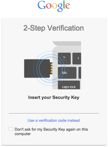 2014-10-23 10_53_56-Googke Security Key Login
