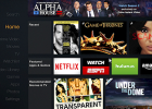 2014-10-28 11_58_03-Fire TV Stick Menu